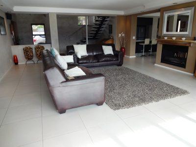 BLAND Lounge 2