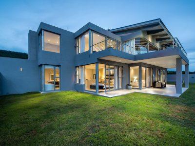 Chapman's Bay Estate-03